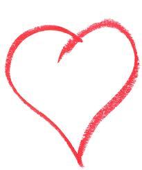 heart lec