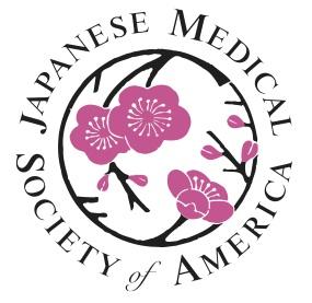 jmsa logo