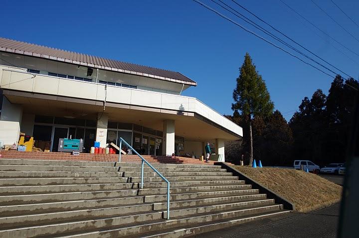 shizukawa_elementary_school