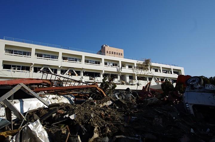 shizukawa_hospital