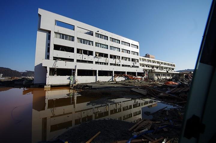 shizukawa_hospital_water_1889
