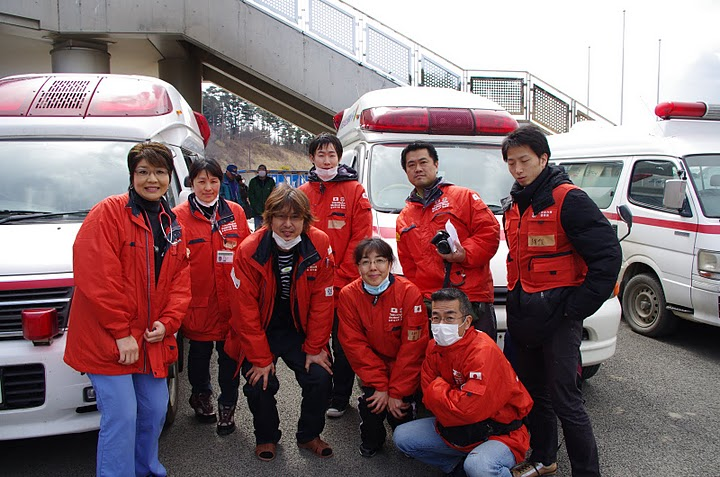 staff_with_ambulances