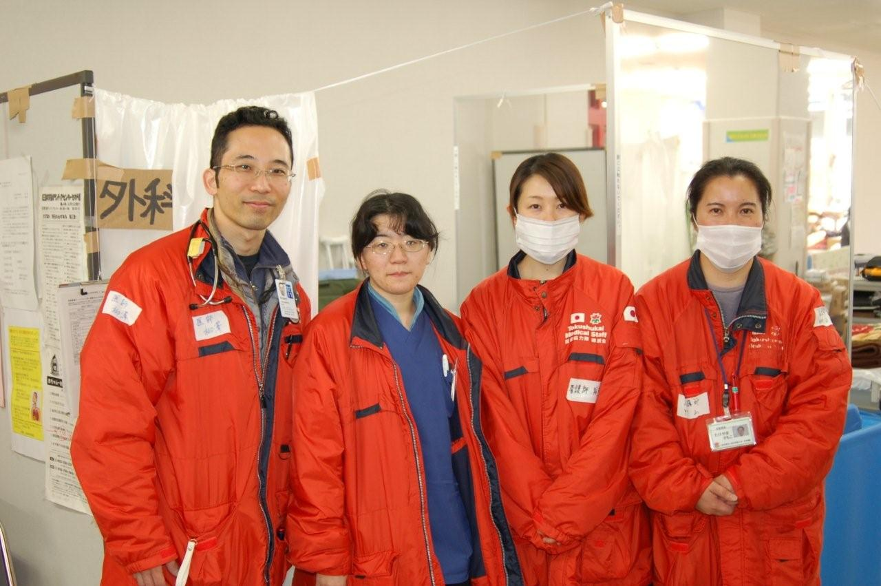 3_Post_call_team_4.26.2011