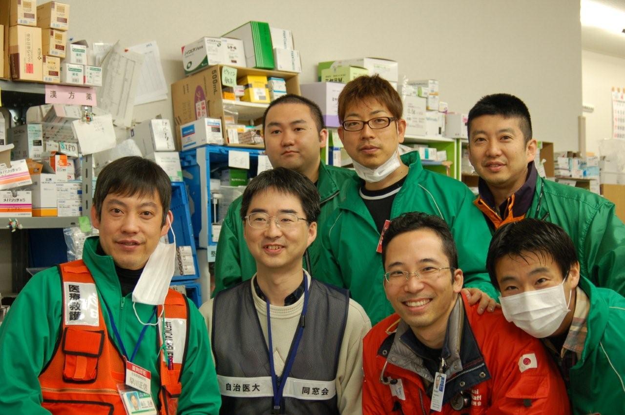 5_HQ_leader_Pharmacists_Dr._Y