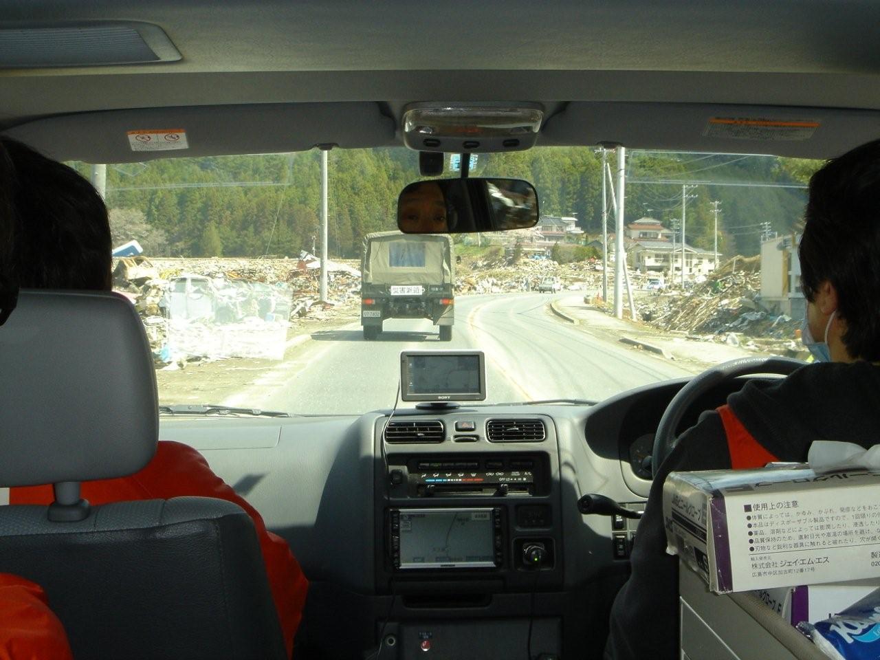 6_4WD_Ambulance