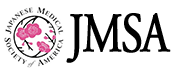 Japanese Medical Society of America