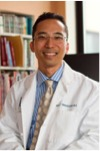 Description: Takahiro Yanagisawa Professor, Mount Sinai Medical University
